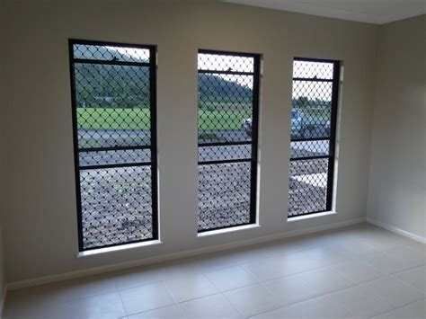 Window And Door Bars by 40 Best Images About Security Bars On
