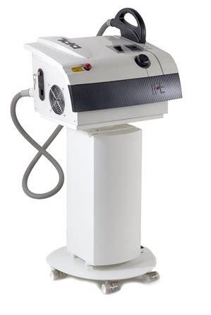 Depilazione Laser A Casa by Epilazione Definitiva Laser O Luce Pulsata Le Differenze
