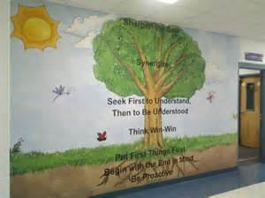 Wall Murals For Schools San Antonio Mural Photos In San Antonio Texas