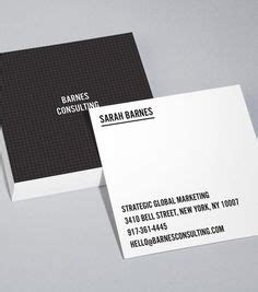 moo square business cards template moo dot luck square business card design templates