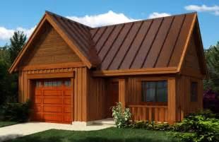 Craftsman Garage Plans by Craftsman Garage Plan 171 Floor Plans