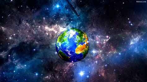earth background earth background wallpapers 30328 baltana