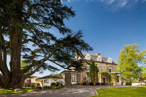 The Grange by Wedding Venue In Bristol Mercure Bristol The Grange