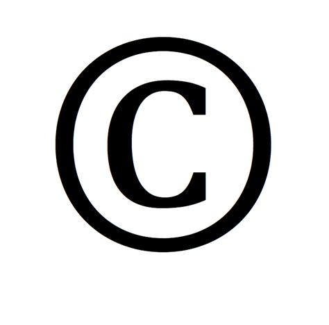 copyright logo jeadigitalmedia org