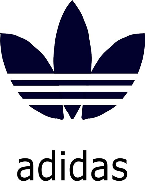 adidas png adidas logo transparent tumblr 2375 free transparent