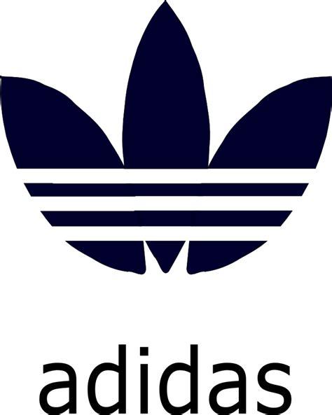 png images logos adidas logo transparent tumblr 2375 free transparent