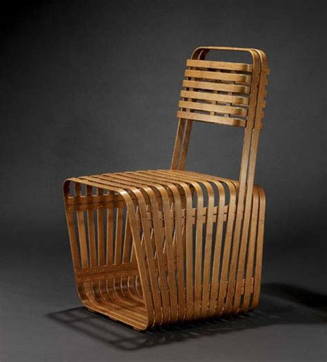 Small Kitchen Dining Table Ideas Bamboo Chairs Design From Jun Zi