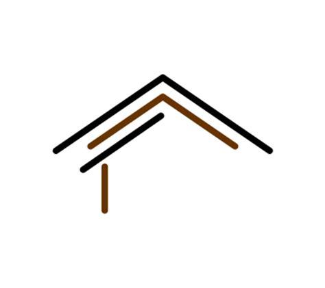 house logo design vector house construction logo clipart panda free clipart images