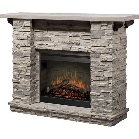 Dimplex Electric Fireplace Parts by Dimplex Featherston Electric Fireplace Free Shipping