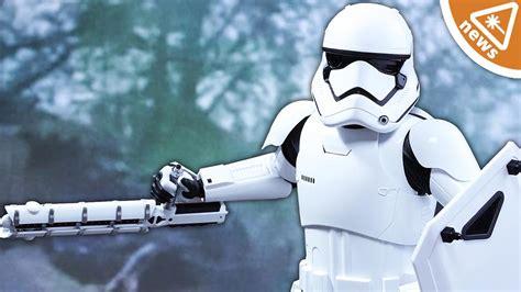 Star Wars Stormtrooper Meme - a meme roundup for the force awakens coolest stormtrooper