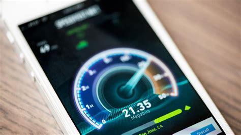 speedtest for mobile vodafone stopt in 2020 met 3g ziggo met analoge tv 187 one