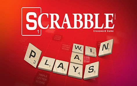 classic word scrabble دانلود بازی فکری scrabble the classic word برای pc