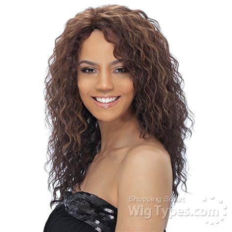 gel band for wigs gel band for wigs gel band for wigs freetress equal