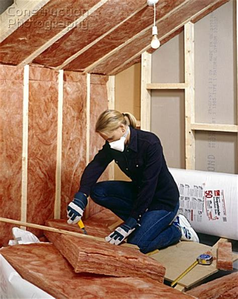 Quilt Loft Insulation by A085 00023 Insulating Installing Quilt Loft Insulation