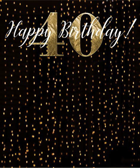 sale  birthday photo backdrop  birthday photo booth backdrop  birthday party