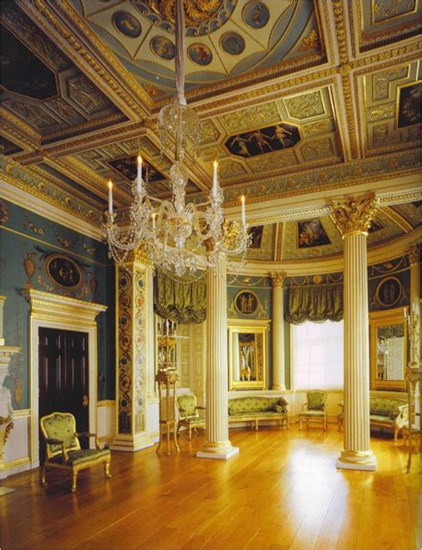 neoclassical interior bgc505 british neoclassical interiors a subject guide