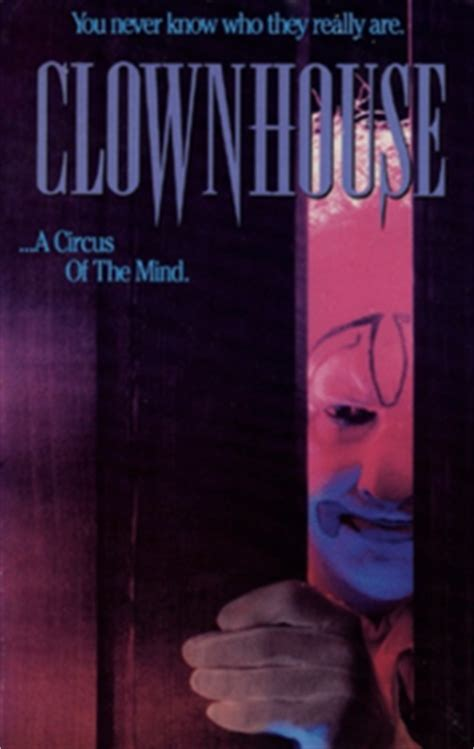 clown house clownhouse wikipedia