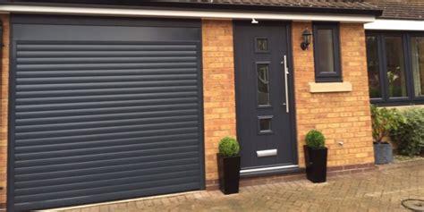Roller Garage Door Roller Garage Doors Kingston Upon Thames Surrey