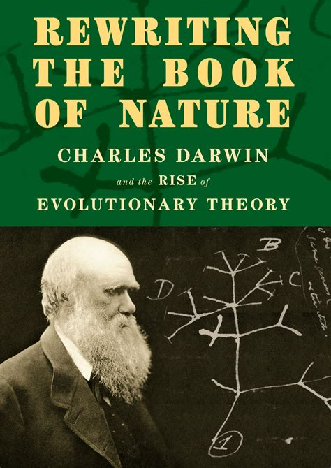 charles darwin mythmaker books rewriting the book of nature pr images