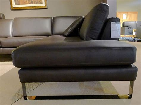 ledermanufaktur sofa sofas und couches ledermanufaktur eckgarnitur