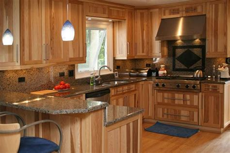 Kitchen Design Stores Near Me Kitchen Cabinet Stores Near Me Kitchen And Decor