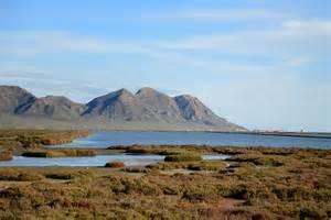 parque natural de cabo de gata nijar cabo de gata n 237 jar web oficial de turismo de andaluc 237 a
