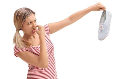 best smelling shoo for women eliminate stinky shoe odor