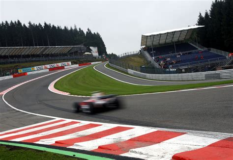 racing tracks race track wallpaper wallpapersafari