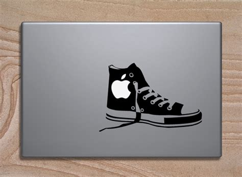 Laptop Stickers Mac