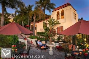 laguna beach bed and breakfast 7 newport beach bed and breakfast inns newport beach ca
