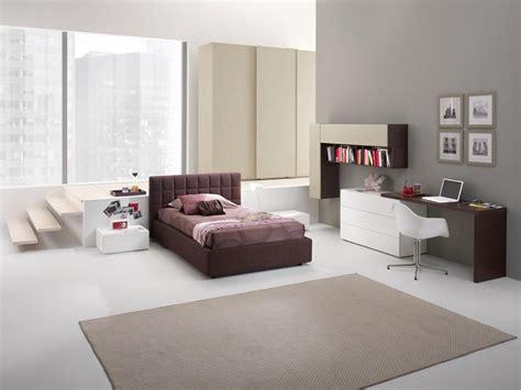 spar arredamenti catalogo catalogo mobili spar 2013 8 design mon amour