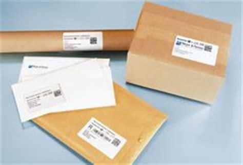 Dhl Brief Schweiz Porto Wann Portokosten Als Durchlaufender Posten Gelten Steuer Schutzbrief