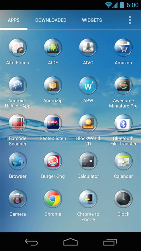 themes launcher themes 4 apex launcher clear theme 4 apex launcher