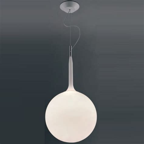 Pinterest Pendant Lights Pendant Lights Lighting Pinterest