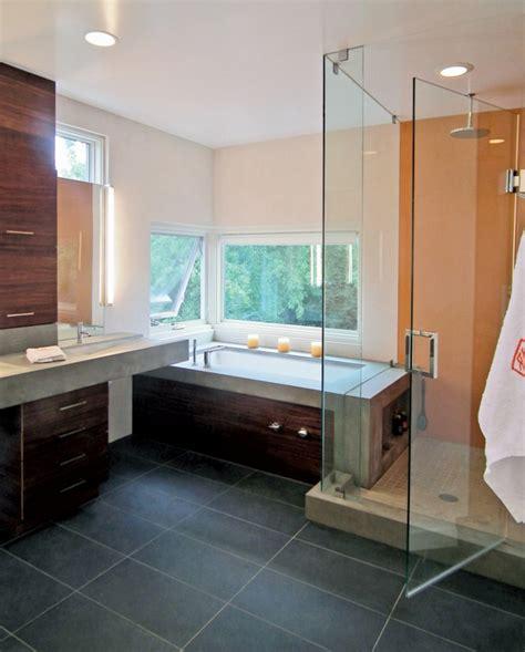 kleines badezimmer feng shui badezimmer gestalten wie gestaltet richtig das bad