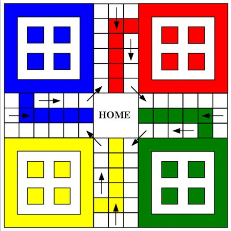 home tuition board design pachisi ludo pc and history ludo