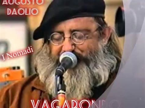 testo io vagabondo nomadi io vagabondo nomadi karaoke lyrics