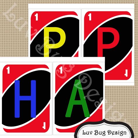 printable uno cards free 1000 images about uno theme birthday party on pinterest