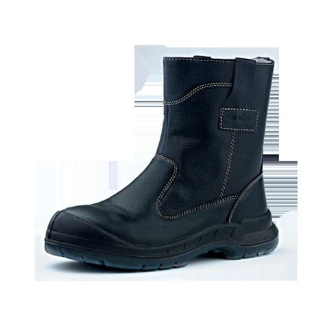 King Atur Safety Shoes safety apparel shoes king s hi end 12 10 2015 12 05 pm