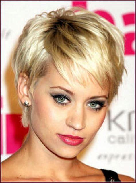 great short hair for women great short haircuts for women 2016
