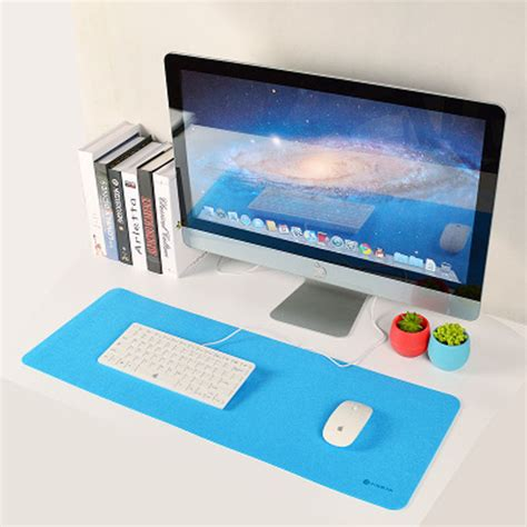 armauflage schreibtisch kostenlose laptop schutz werbeaktion shop f 252 r werbeaktion