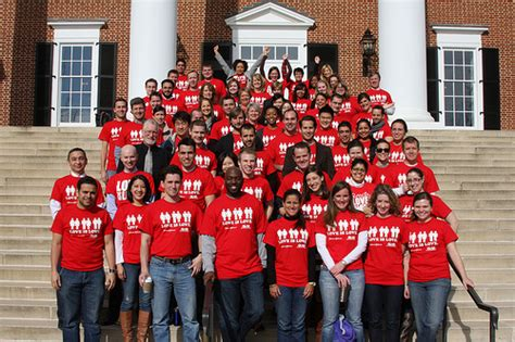 Darden Mba Orientation by Quot Is Quot Events Discover Darden