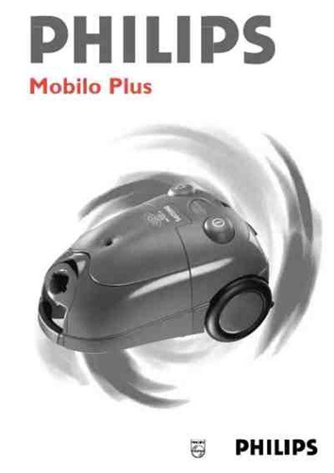 staubsauger für teppich philips hr 8567fl mobilo plusstaubsauger pdf anleitung
