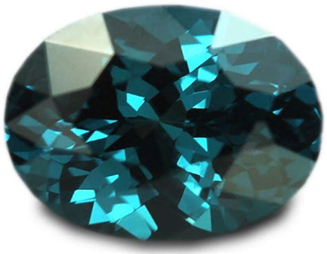 Blue Garnet top 10 most valuable gems ebay