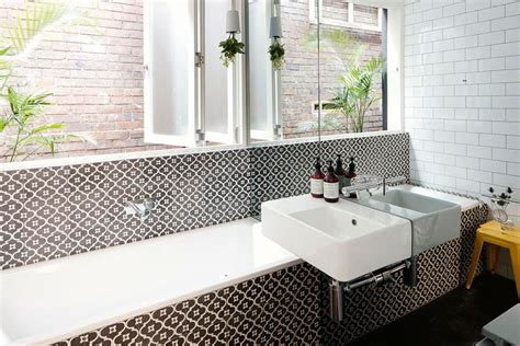 luxury bathrooms for less classy 10 luxury bathrooms for less design ideas of get a