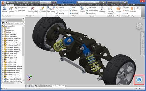 Auto Desk Inventor by Budweiser New Inventor 2016 R3 Connected Design And Ifc