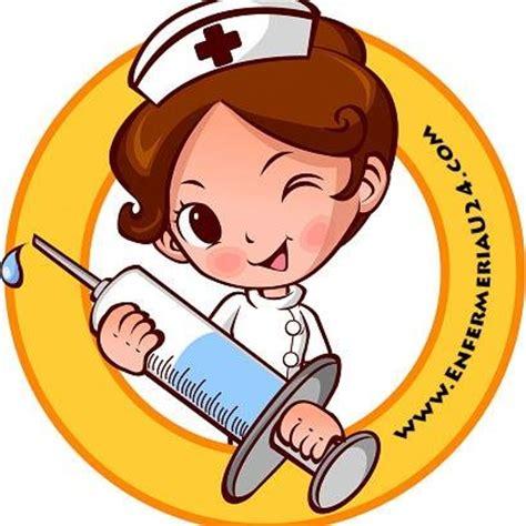 enfermeria imagenes de carpetas enfermer 237 a u24 enfermeriau24 twitter