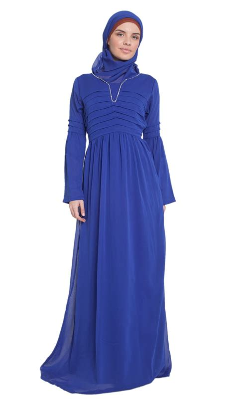 Dress Muslim Maxi Dress Wanita Annita Maxi 1000 images about muslim evening gowns on fashion modern and gowns
