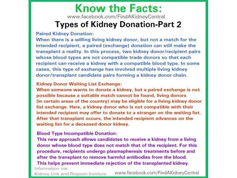 Fundraising Letter For Kidney Transplant Fundraiser By Travis Pratt Travis Challenge Kidneys
