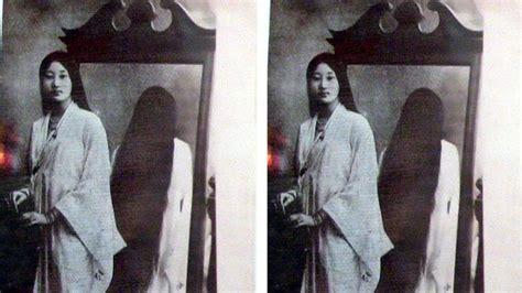 Lu Gantung Jawa Kuno 5 lukisan kuno ini sangat berhantu dan selalu menghantui